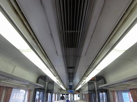 75-天井