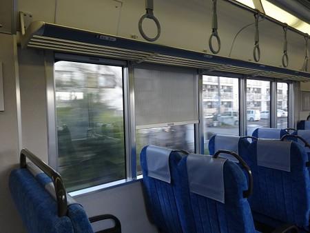 250-窓