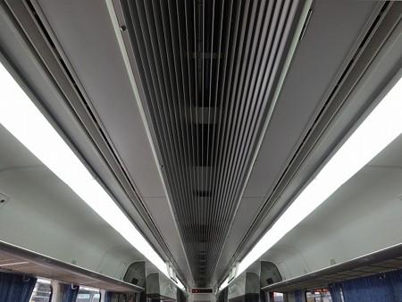 85-天井