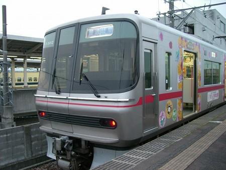 3302-花フェスタ