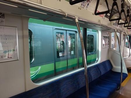 E23310-窓
