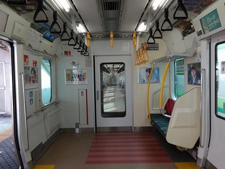 E23310-車端部