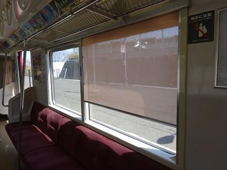 kq17-窓