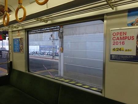 207-窓