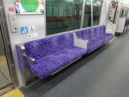 22-補助座席展開3