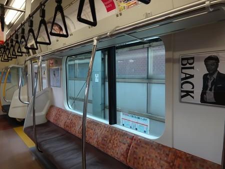 E2330-窓