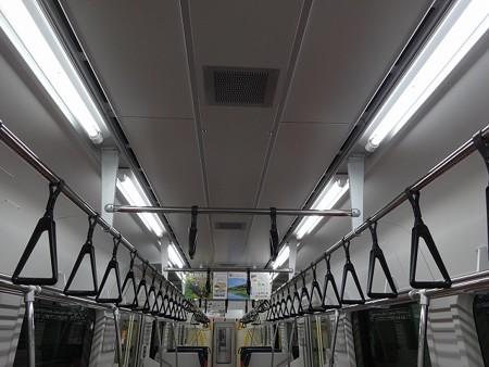 ニイAB-天井