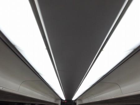 373-天井