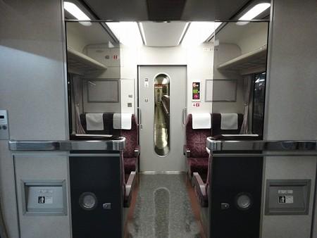 373-車端部