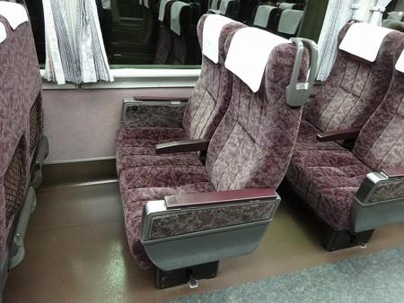 373-座席