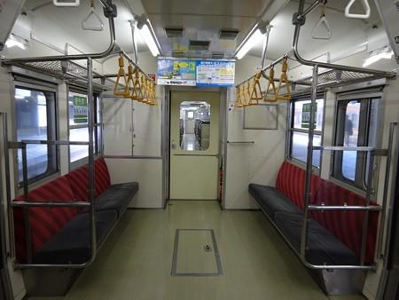 タカTN-車端部