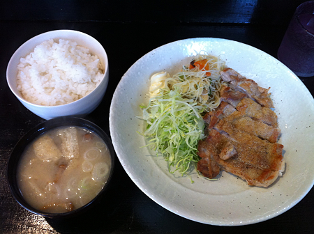 20120612昼食