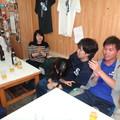 Photos: DSC03525