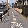 Photos: 前橋b_049