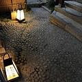 Photos: 石塀小路03