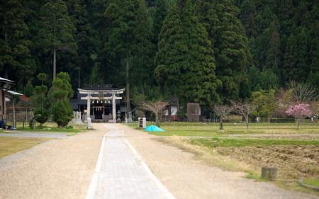 山国神社03
