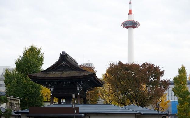 東本願寺14