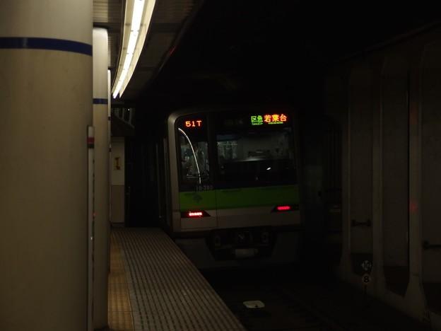 PA144896 (1)