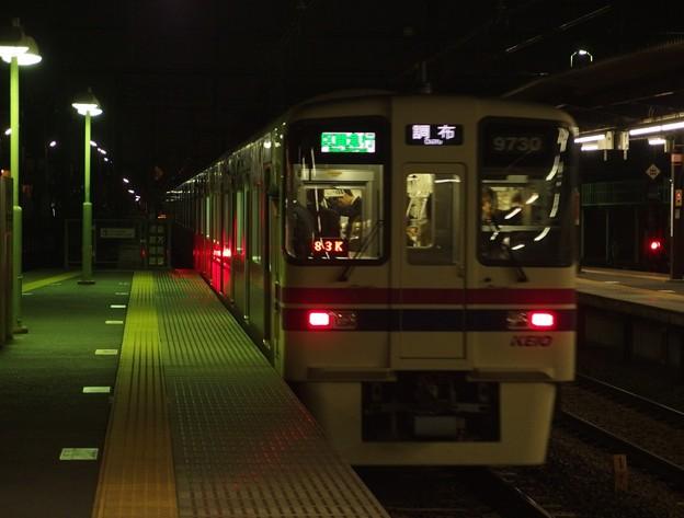 PA305932