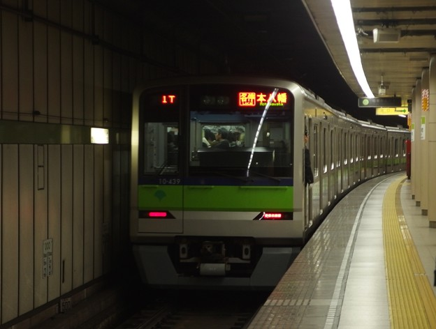 P1180269
