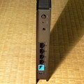DSC00452