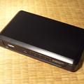DSC00456