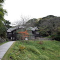 Photos: 古我邸6