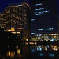 パレスホテル (4)-2