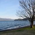十和田湖 (3)