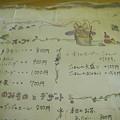 写真: スープ屋さん_20060917_06