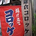 写真: 20081012_01