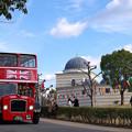 Photos: ロンドンバス@リトルワールド(6)