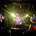 Photos: Bs_4yQvCQAAVh8X.jpg_large