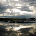 Photos: The Sun Rays 5-24-14