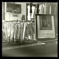 Photos: Pint Glasses 8-20-14