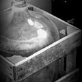 Water Jug II 8-21-14