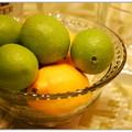 Photos: 「第86回モノコン」Lemons & Limes for Tonight