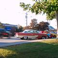 写真: Cars 9-26-14