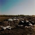 写真: Jesus in Wasteland 9-6-14