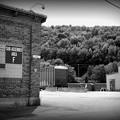 Photos: Train Yard 8-29-15