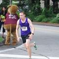 Photos: First Runner 8-25-15