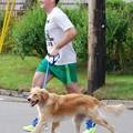 Fun Running 8-22-15