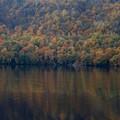 Kennebec River II 10-20-15