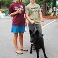 Photos: Black Dog 8-22-15