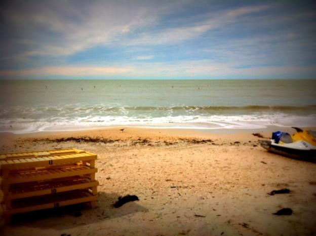 Bonita Beach 1-18-16