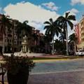 写真: Naples 2-19-16