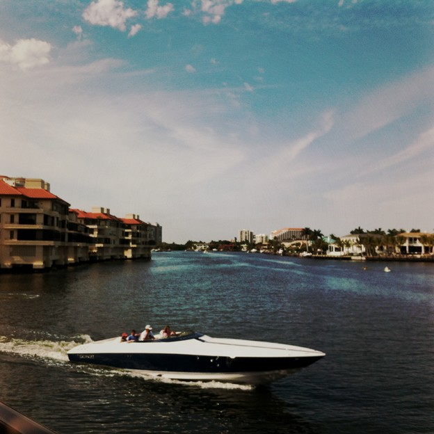 Nice Boat 4-3-16