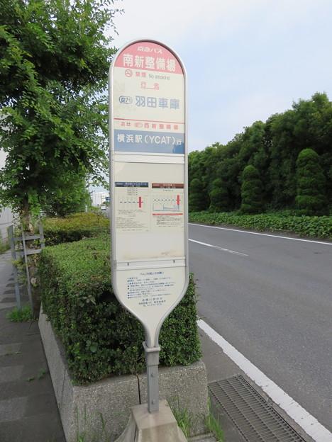 20140712 (27)