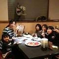 Photos: souji311