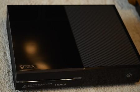 Xbox One (7)